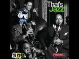 Bebo Best - Dub On Jazz