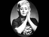 Magdalena Kozena - Ou Suis-je..O Ma Lylre Immortelle (Gounod)
