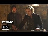 Reign 2x08 Promo