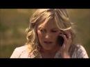 Я Гавриил Христианский фильм,смотреть онлайн кино