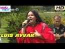 LUIS AYVAR Carnavales Ayacuchanos 2016 (Full HD) - Miski Takiy (06/Feb/2016)