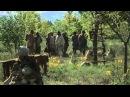 JESUS Film Vietnamese- Nguyền xin ân điển của Ðức Chúa Jêsus ở với mọi người! (Revelation 22:21)