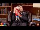 Pup Quiz with Ben Affleck