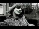 Franz Ferdinand - L. Wells (Official Video)