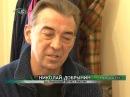 Новости Медиа Квартала от 02 03 2016