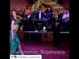 olesya_dancequeen video