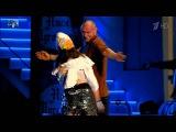 Жанна Агузарова - Счастье придёт (HD)