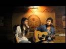 Et Cetera acoustic acoustic Please don't stop the music Rihanna cover