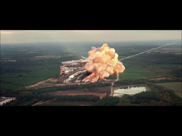 Преступник (Русский трейлер 2016) HD720р (Кевин Костнер)