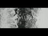 Kaleo -