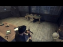 Смешные моменты с игр [Mafia ll CS:GO]