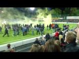 FOOTBALL HOOLIGANS 2016! - Part 2