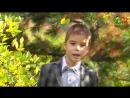 Daniel Secrieru - Maicuta mea