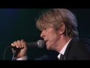 David Bowie - Ashes to Ashes (Montreux Jazz Festival 2002)
