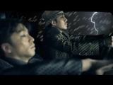 [MV] Yoonmirae, Tiger JK, Bizzy (MFBTY) - Sweet Dream