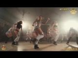 Florin Salam - Susanu ft si Romeo Fantastik - Narcisa 2016