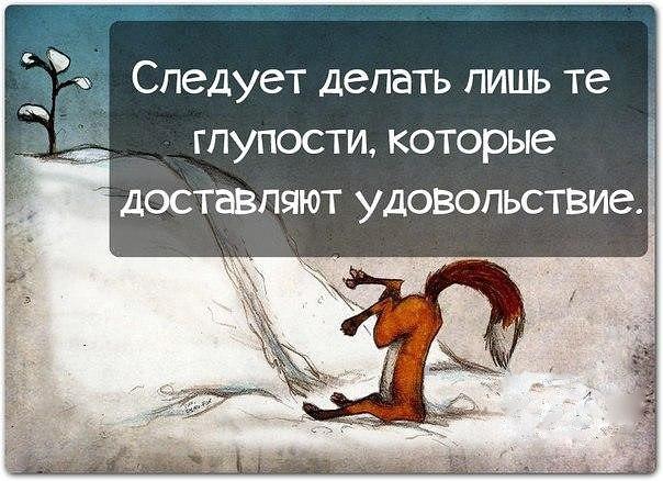 2ahR3rZW  c - Сыночек, почему у тебя сегодня такая плохая оценка по русскому?!
