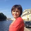 Natalya Chalova