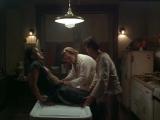 Клад - The Grave ( 1995 ) Перевод:  Пётр Карцев