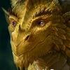 Дракон в кубе - клуб настольных и ролевых игр