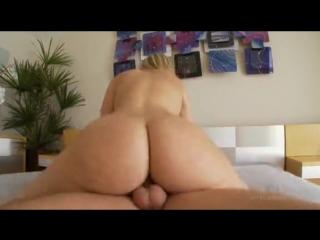 Alexis texas. случайно встретил возле бассейна сексуальную даму [anal, big ass]