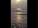 Индииский Океан