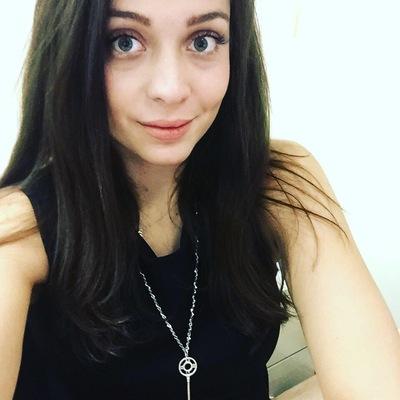 Майя Дегтярева