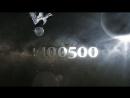 100500 Эпизод №300 - У тракториста