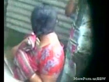xvideos.com_68c3048ee83ed5268a62bfacdbd2675b