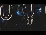 Skrillex amp; Diplo - quot;Mindquot; feat. Kai