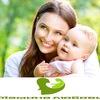Мамина любовь ♥ Все о беременности и детях