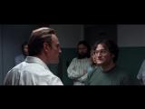 Стив Джобс / Steve Jobs / 2015 - Трейлер