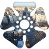 Северодвинск | Город корабелов