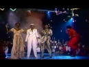 Boney M-Gotta Go Home ( HD )