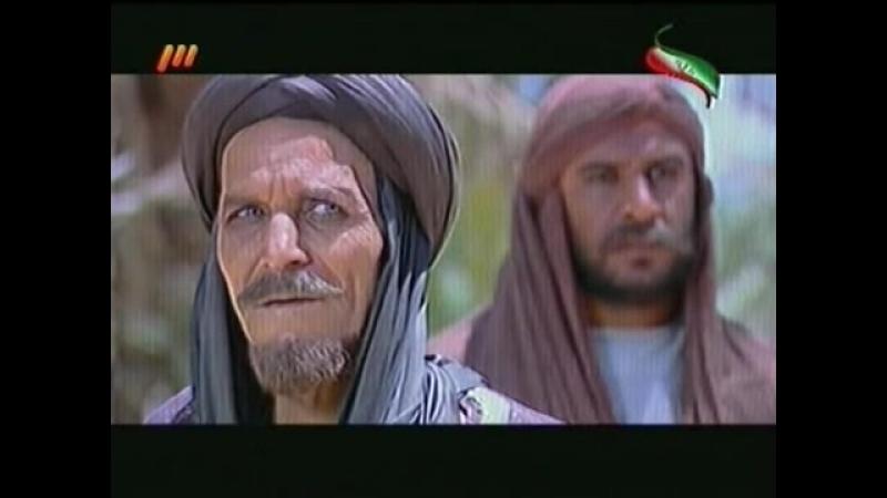 Hazrati Chobir kismi смотреть онлайн без регистрации