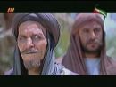 Hazrati Chobir kismi
