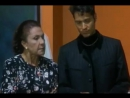 Luisa Fernanda: Las trampas de amor / Луиза Фернанда (8 серия)