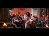 Ram Chahe Leela Song ft. Priyanka Chopra