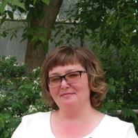 Екатерина Сухоцкая