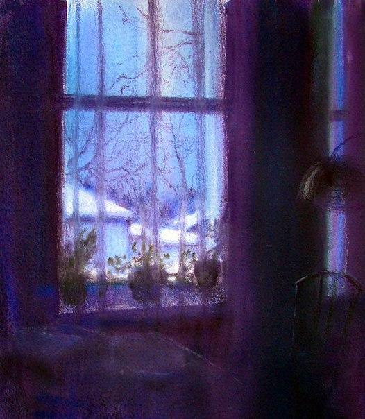 "Лариса Миллер и ее ""стихи гуськом"" ( избранное ) - Страница 10 SXY8dbWOX68"