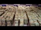 Валюта на кор счета. переводим в день обращения по всему миру.