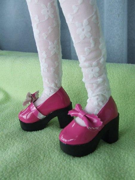 Упускайте собственный патина наложение цвета на обувь чувство, что