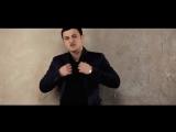 саркис мовсесян клип где моя судьба клип скачать новинки кавказские 2015 4 тыс. видео найдено в Яндекс.Видео_0_1455571337407