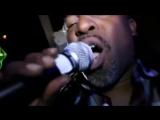Aquasky Superbad ft. Ragga Twins, Pedro Slimer, M-TEK Mr. Thing