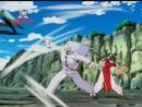 1x38 - ZB (AnimeCastellanoLigero)