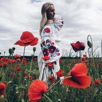 Designer Iriska