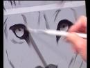Bob Ross - WildLife Painting Techique - Животные (перевод)