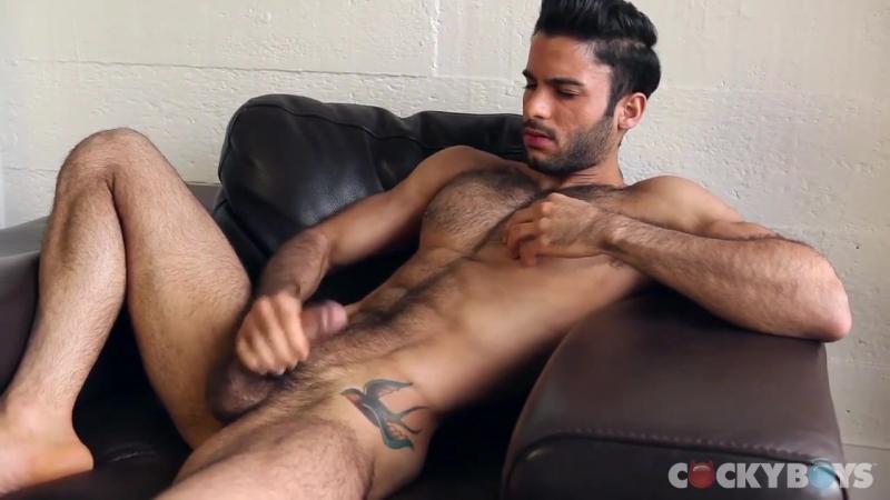 порно дрочка геев волосатых парней