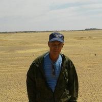 Ivan Nekrasov