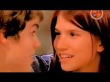 Rebelde Way / Мятежный дух (Пабло и Марисса) - Фан клип